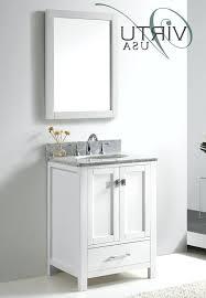 cheap bathroom vanity ideas martha stewart vanity best cheap bathroom vanities ideas