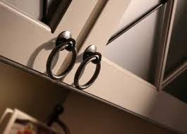 Home Depot Kitchen Cabinet Handles 68 Best Cabinet Handles Images On Pinterest Cabinet Handles