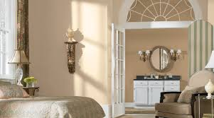 Paint Colors For Bedrooms 2017 by Cool 30 Most Popular Bedroom Paint Colors 2017 Design Inspiration