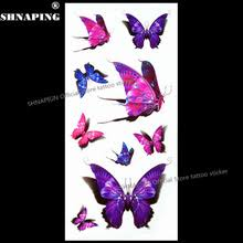 popular purple butterfly buy cheap purple butterfly