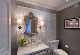 la jolla home remodeling u0026 architectural design services lars
