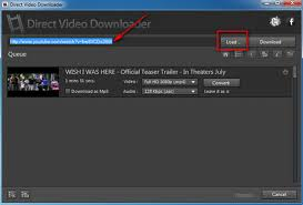 download youtube software for pc guide to download multiple videos on youtube