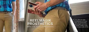 fx prosthetics for halloween ftm prosthetic halloween makeup reelmagik llc