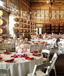 wedding venues bay area bay area wedding venues summer marriage