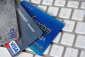 100 home design credit card phone number legal credit card