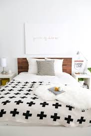 Tarva Daybed Hack 29 Ikea Hacks To Freshen Up Your Bedroom Brit Co