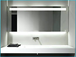 Designer Bathroom Mirrors Modern Bathroom Mirrors With Lights Bathroom Mirror Lights