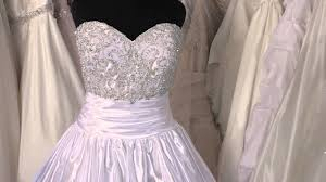 different wedding dresses exles of different shades of white for a bridal gown wedding