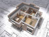 home design directory calculator