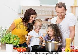cuisine en famille cuisine famille cuisine papa cuisine famille images