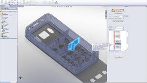 design for manufacturing dfm checks for plastics solidworks forums