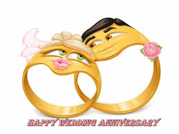 wedding anniversary happy wedding anniversary pictures photos and images for