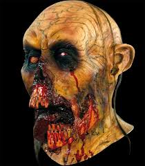 Scary Scary Halloween Costumes Scary Halloween Masks U2013 Festival Collections