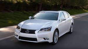 lexus uk linkedin 2015 lexus gs 450h gains a new f sport variant in the u s