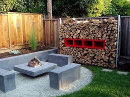 inspiring fire pit designs best home design ideas