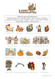 write about something that s important thanksgiving terms