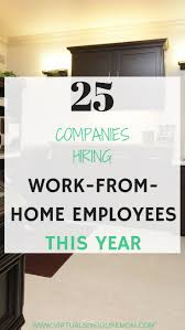 Interior Design Jobs Work From Home by 68 Best Work From Home Jobs Images On Pinterest From Home Extra