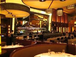 cuisine bar am駻icain bar americain york bar midtown york brunch seoranks