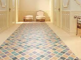 linoleum floors reno 911 linoleum floors linoleum floors reno 911