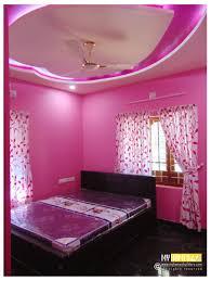 modern bedroom styles bedroom singular bedroom styles images inspirations best elegant