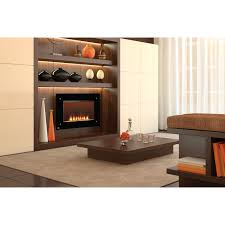 inspiration ideas well liked modern family room designs with comfy