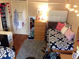 best 25 miami university ideas on pinterest collage dorm room