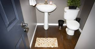 Mould On Bathroom Sealant Ask Wet U0026 Forget Diy Cork Bath Mat And Other Bath Mat Ideas Ask