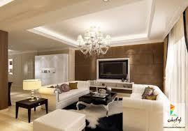 Modern Home Living by اسقف جبس بورد 2015 ديكورات جبس Pinterest Ceilings And Lights