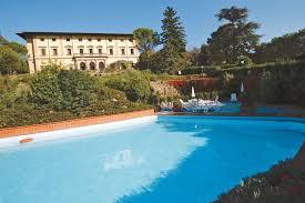 chambres d hotes toscane hotel villa pitiana toscane arrière pays tui