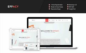 best 25 clean web design pleasant personal resume website sample with best 25 personal