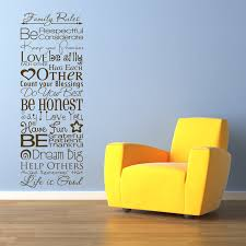 Nursery Sayings Wall Decals Quotes Wall Decals Idea Design Idea And Decorations