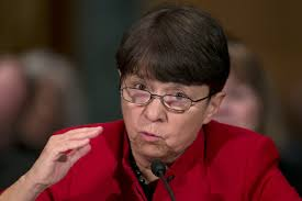 in a swan song sec u0027s mary jo white urges convergence