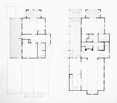 Yale University Art Gallery Floor Plan by Whatever U2014 The Seaside Research Portal
