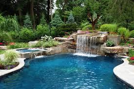 Swimming Pool Design Pdf by Pool U0026 Landscaping Testimonials Cipriano Landscape Design Bergen Nj