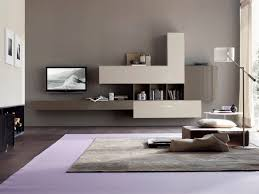 tv cupboard design wooden showcase designs for living room living room storage