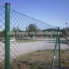decorative woven wire fencing decorative woven wire fencing