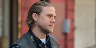 how to have jax teller hair tb talks tv sons of anarchy review greensleeves the tracking
