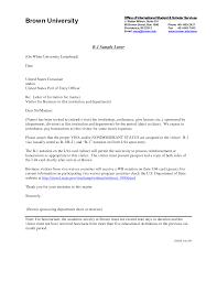 sponsor invitation letter sample ideas sample of sponsorship