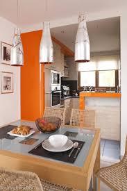 orange and white kitchen ideas kitchen white kitchen design ideas white kitchen designs simple