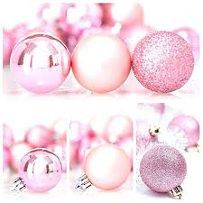 113 best tree decorations images on