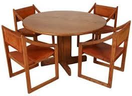 oak dining room sets provisionsdining com
