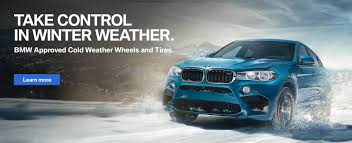 Bmw X5 90 000 Mile Service - classic bmw new bmw dealership in willoughby hills oh 44094
