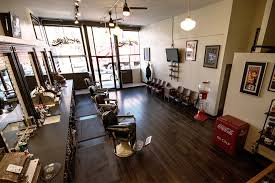 barber shop guide to the best spots for a shave and haircut