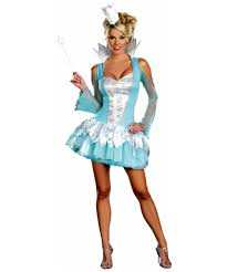 homemade princess costumes for adults snow queen halloween