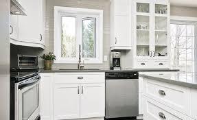 novaro cuisine cuisine armoires de cuisines québec clé en novaro