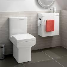 All In One Bathroom Vanities by All In One Bathroom Unit Dance Drumming Com