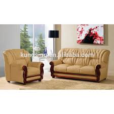 Yellow Leather Recliner Yellow Leather Sofa Yellow Leather Sectional Foter Stylish