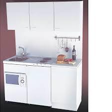 kitchen pre fab cabinets kitchen cabinets diamond kitchen