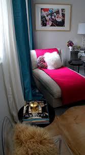 bedroom makeover u2013 gossip style