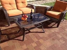Cheap Patio Pavers Colorado Springs Decks Patios Pavers Personal Touch